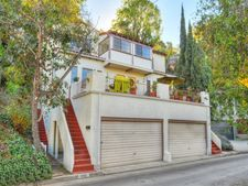 1760 N Easterly Ter, Los Angeles, CA 90026