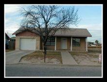 1019 Flores Dr, Eagle Pass, TX 78852