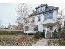 6644 Dalzell Pl, Squirrel Hill, PA 15217