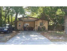 4554 Yarmouth Ave S, Saint Petersburg, FL 33711