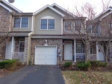 115 Rhyan Dr, Parsippany Troy Hills Township, NJ 07054