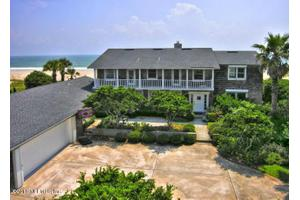 Photo of 409 Ponte Vedra BLVD,PONTE VEDRA BEACH, FL 32082