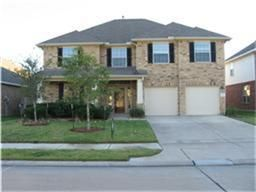 Superb 20627 Garden Ridge Cyn, Richmond, TX 77407
