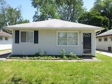 553 Northfield Rd, Bedford, OH 44146