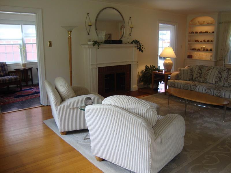 100 Stonehouse Rd Glen Ridge Nj 07028 Realtorcom - 100-wood-and-stone-house