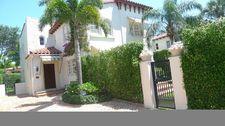 281 Cordova Rd, West Palm Beach, FL 33401