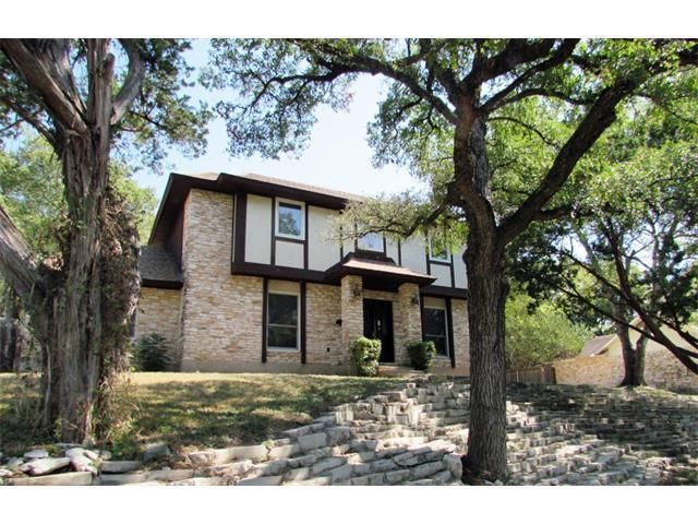 family picture frames 12319 willow bend dr tx 78758 4 beds 3 baths 12319
