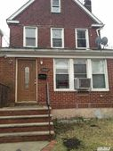 203-02 104th Ave, Jamaica, NY 11412