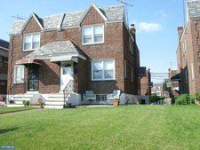 1107 Saint Vincent St, Philadelphia, PA 19111