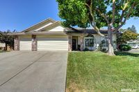 9060 Lordship Way, Elk Grove, CA 95624