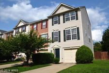 4628 Weston Pl, Olney, MD 20832