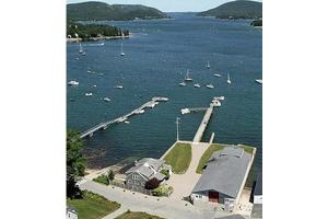 109, 113 Shore Rd, Southwest Harbor, ME 04679