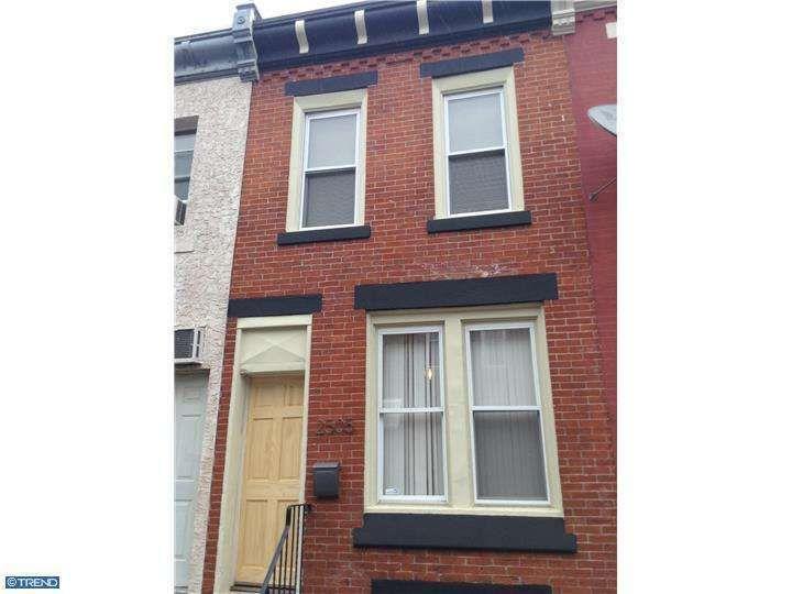 2 bedroom houses for rent in philadelphia pa 19134. 2505 e auburn st, philadelphia, pa 19134 2 bedroom houses for rent in philadelphia pa