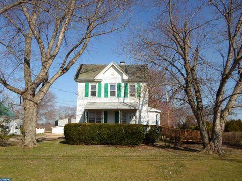 606 Garton Rd, Deerfield, NJ 08302