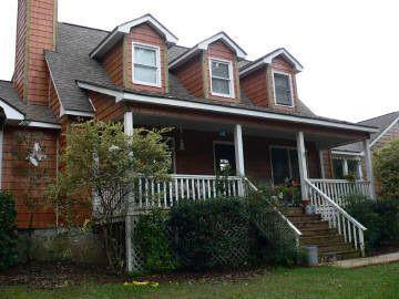 206 Weatherford Pl, Macon, GA