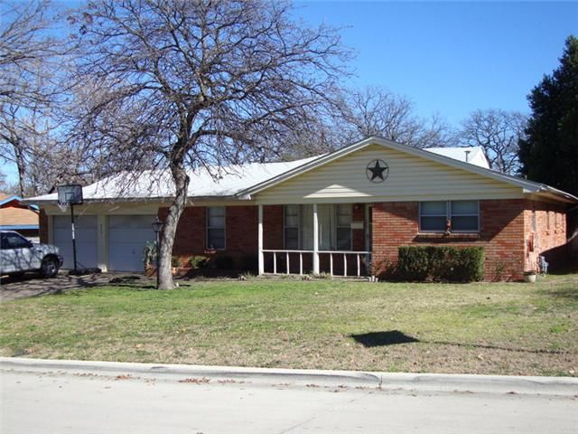 852 patti dr bedford tx 76022 home for sale and real