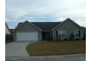 2921 Garden Gate Way, Effingham, SC 29541