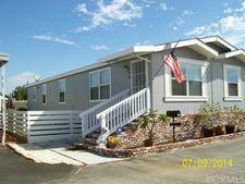 6241 Warner Ave, Huntington Beach, CA 92647