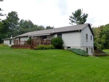 12081 N Manistee County Line Rd, Benzonia, MI 49616
