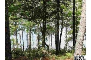 134 Edgewater Ct # 25, Granite Falls, NC 28630