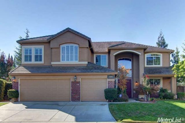 9599 Harbour Bay Pl Elk Grove Ca 95758 Home For Sale And Real Estate Listing