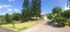 75-361 Hoene St, Kailua Kona, HI 96740