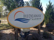 Lot 25 Harbor Rd, Gantt, AL 36028