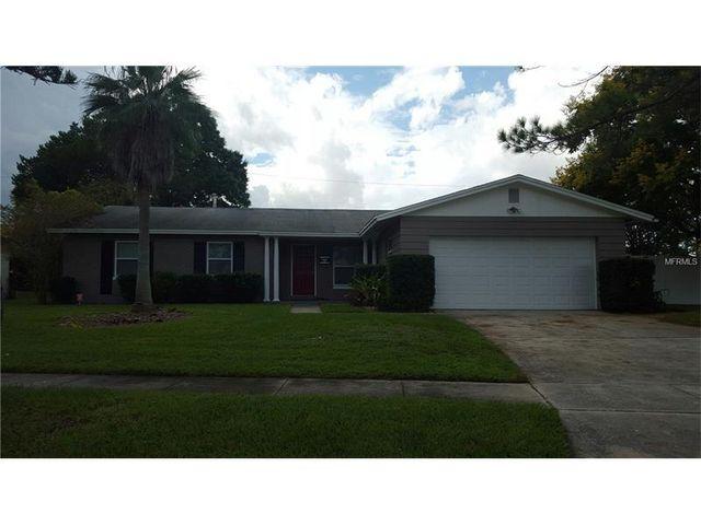 Home For Rent 721 Heritage Blvd Winter Park Fl 32792