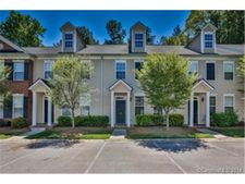 127 Charterhouse Ln # 29, Fort Mill, SC 29715