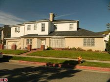4428 Circle View Blvd, Los Angeles, CA 90043