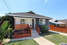 3220 Arvia St, Los Angeles (City), CA 90065