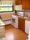 73-02 Springfield Blvd Unit Upper, Bayside, NY 11364