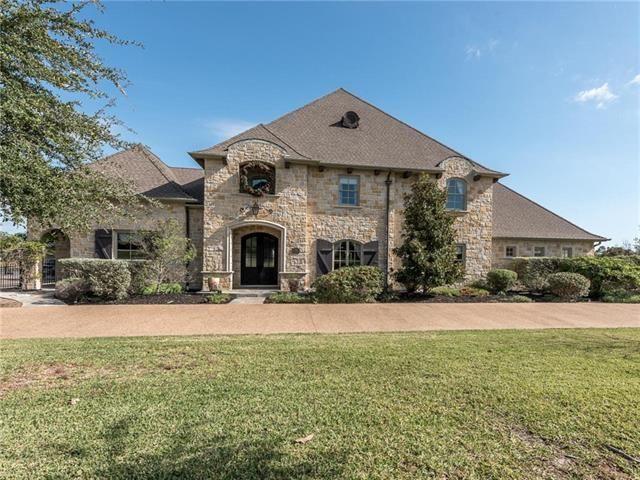 159 ridge point cir heath tx 75126 home for sale and real estate listing