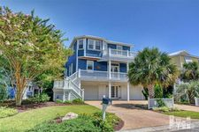228 Seawatch Way, Kure Beach, NC 28449