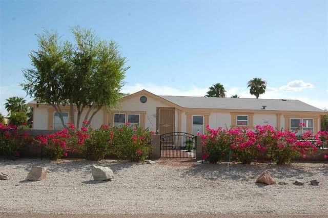 30105 e mountain view ave wellton az 85356 home for sale and real estate listing