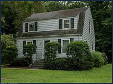 41 Lewis Blvd, Killingly, CT 06239