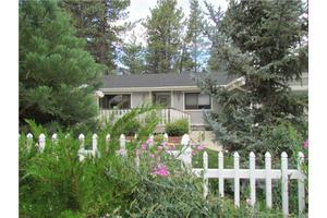 419 Belmont Dr, Big Bear City, CA 92314