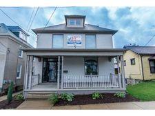 504 Harrison Ave, Jeannette, PA 15644