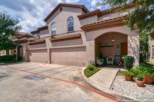 8127 N New Braunfels Ave Apt 602, San Antonio, TX 78209