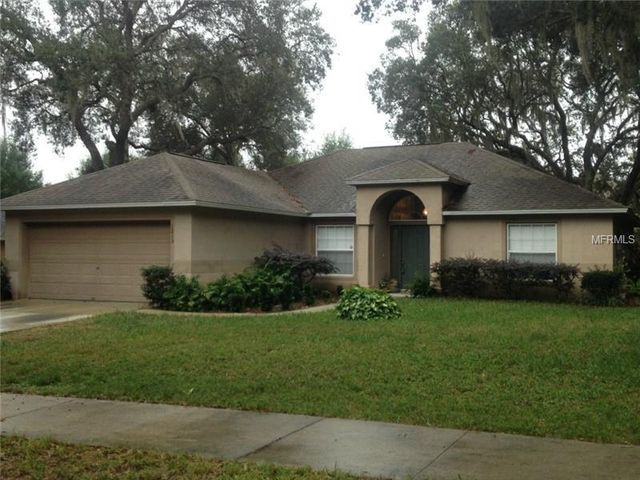 1213 oak valley blvd minneola fl 34715 home for sale and real estate listing