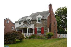 5004 Marvine Ave, Drexel Hill, PA 19026