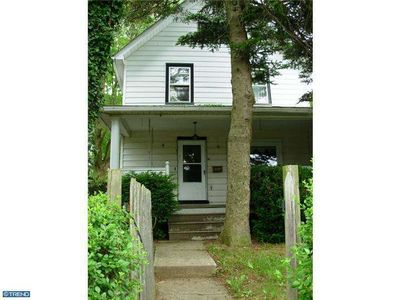 501 Alexander Ave, Drexel Hill, PA 19026