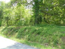4235 State Route 1080, Livermore, KY 42352
