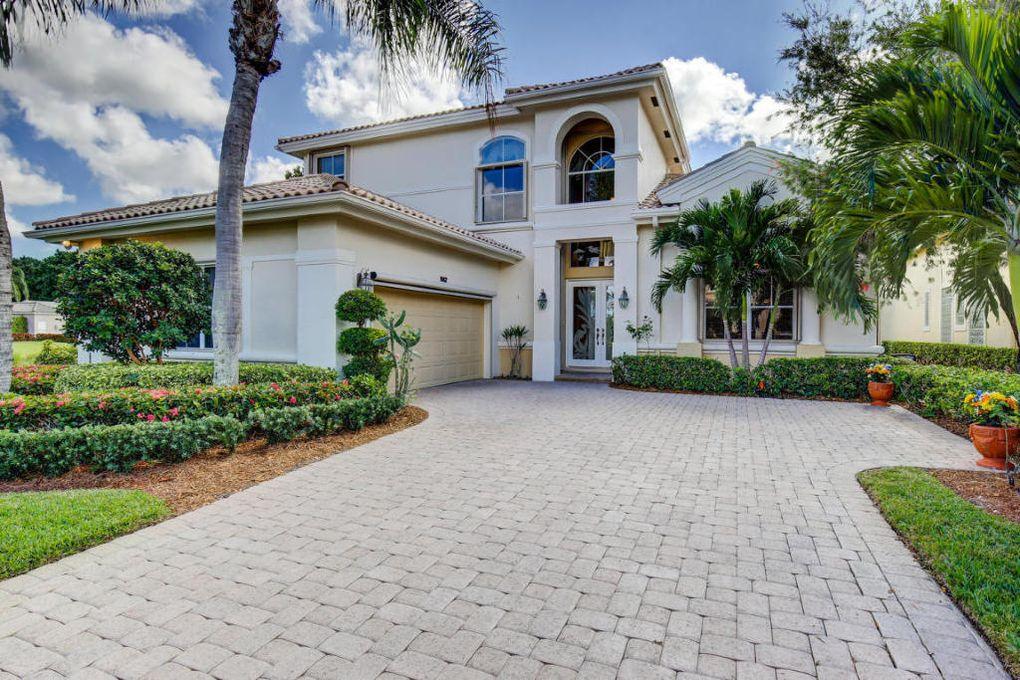 1142 grand cay dr palm beach gardens fl 33418 Palm beach gardens property appraiser