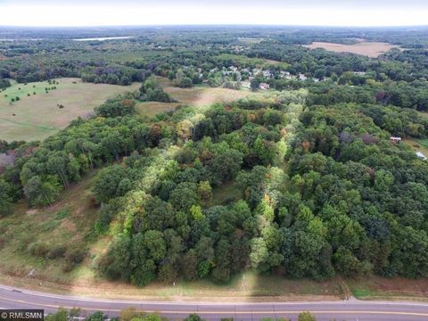 linwood mn land for sale real estate