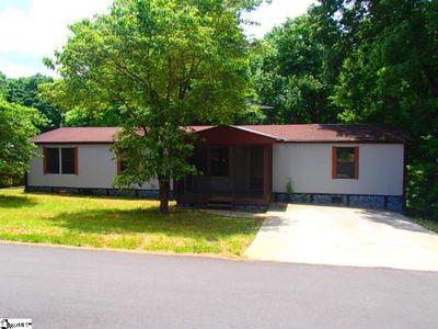 139 Oakvale Rd, Greenville, SC