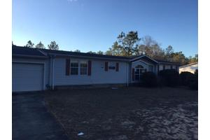 6168 Sundew St, Crestview, FL 32539