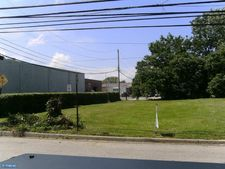 202 S Academy Ave, Glenolden, PA 19036