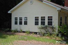 2641 W John Paul Jones Rd, Effingham, SC 29541