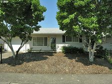 16625 Sw Royalty Pkwy, King City, OR 97224